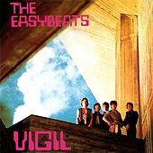 Vigil by The Easybeats