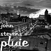 Play & Download Pluie by John Stevens | Napster