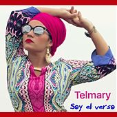 Play & Download Soy el Verso by Telmary | Napster