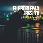 El Problema Eres Tu by Alexandre Pires