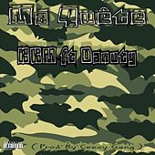 Play & Download Ma Quête by RKM & Ken-Y | Napster