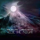 Play & Download Ride the Night by Eric Slater | Napster