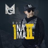 1 Na'ma II by Goyo