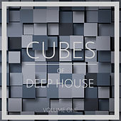 Cubes of Deep House, Vol. 1 by Various Artists
