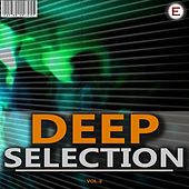Play & Download Deep Selection, Vol. 2 by Various Artists | Napster