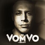 Play & Download Vomvo 03, Pt. 3 by Various Artists | Napster