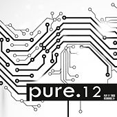 Play & Download Pure.12 by Various Artists | Napster