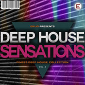 Play & Download Deep House Sensations, Vol. 2 by Various Artists | Napster