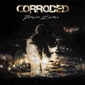 Defcon Zero by Corroded
