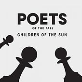 Play & Download Children of the Sun by Poets of the Fall | Napster