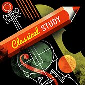 Classical Study by Various Artists
