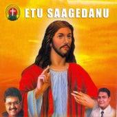 Etu Saagedanu by Various Artists