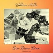 Zou bisou bisou (Remastered 2017) von Gillian Hills