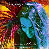 Desperation in Paradise (Deluxe Edition) by Tom Kelly's Music Factory