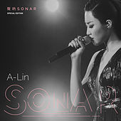 Play & Download SONAR (Live) by Alin | Napster