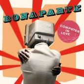 Computer in Love by Bonaparte