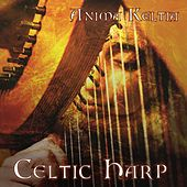 Play & Download Celtic Harp by Anima Keltia | Napster