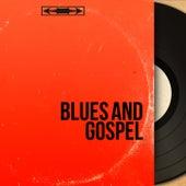 Blues and Gospel (Mono Version) von Various Artists