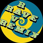 Play & Download Rave Rave Rave by Bonaparte | Napster