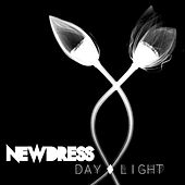 Daylight by New Dress