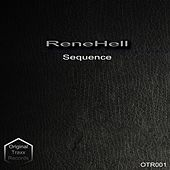 Sequence by Rene Hell