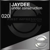 Under Construction by JayDee