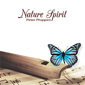 Nature Spirit by Peter Phippen