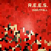 Play & Download Nightfall by Rees | Napster