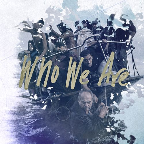 Play & Download Who We Are by Gungor | Napster