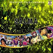 Play & Download Salma (Pakistani Film Soundtrack) by Various Artists   Napster