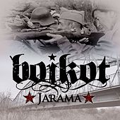 Jarama - Single by Boikot