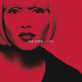 Time by Ida Corr