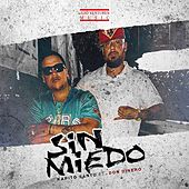 Play & Download Sin Miedo by Don Dinero | Napster