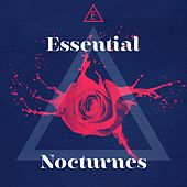 Essential Nocturnes by Various Artists