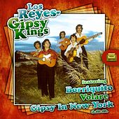 Los Reyes by Gipsy Kings