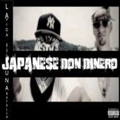 Play & Download La Vida Es una Batalla by Don Dinero | Napster