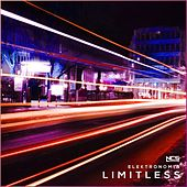 Play & Download Limitless by Elektronomia | Napster