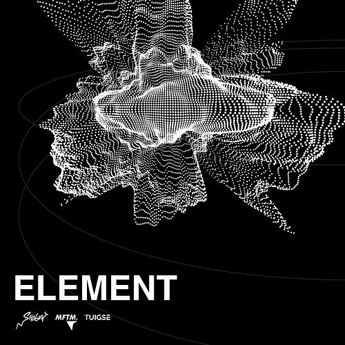 Element by Shogun