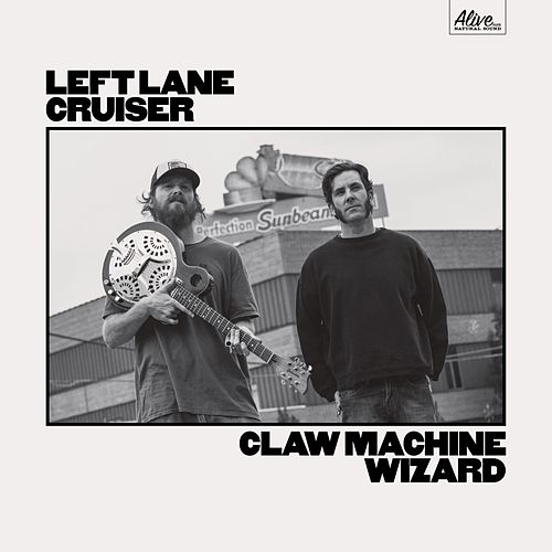 Play & Download Claw Machine Wizard by Left Lane Cruiser | Napster