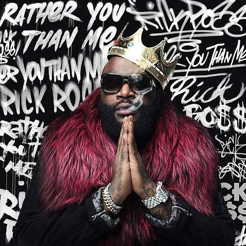 Play & Download Rather You Than Me by Rick Ross | Napster
