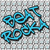 Beatrocka by Spencer & Hill