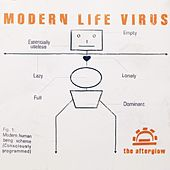 Modern Life Virus by Afterglow (60's)