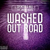 Washed out Road by Spencer & Hill