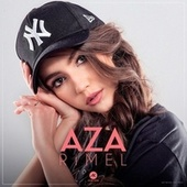 Play & Download Rimel by Aza | Napster