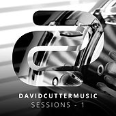 Play & Download Sessions - 1 by David Cutter Music | Napster