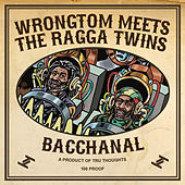 Play & Download Bacchanal by Ragga Twins | Napster
