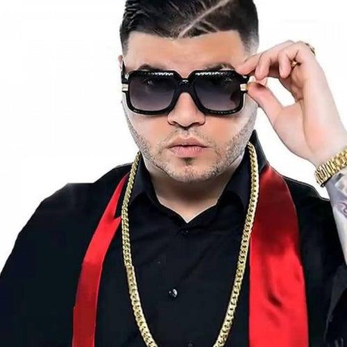 Play & Download Pal De Velitas (Remix) [feat. J Alvarez, El Alfa, Don Miguelo, El Mayor, Nfasis, Mark B & El Batallon] by Farruko | Napster