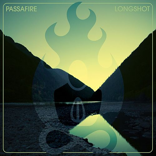 Blow by Passafire
