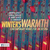 Winter's Warmth by Various Artists