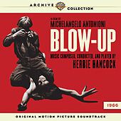 Play & Download Blow-Up: Original Motion Picture Soundtrack by Herbie Hancock | Napster